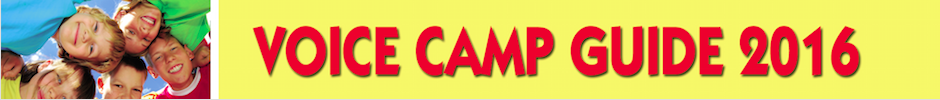 camp-guide-web-banner