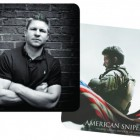 Former Navy Seal Kevin Lacz