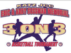 3on3-jcc-featured