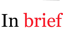 in-brief