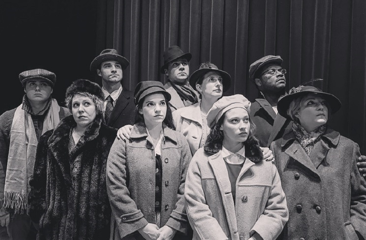 Anne_Frank_Cast