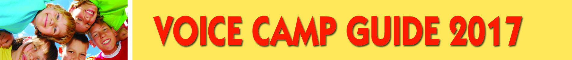 camp banner 2017 web